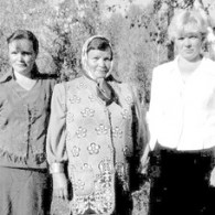 Н.В.Галкина.jpg