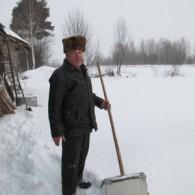 В.Н.Батраков.jpg