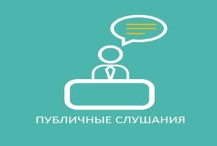 imgonline-com-ua-Resize-ZPJg6rQ3SnOBu.jpg
