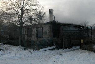 фото_пожара.lAY3k.jpg