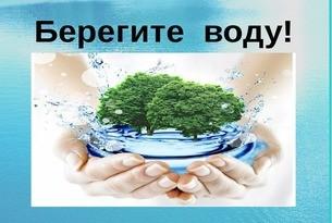 imgonline-com-ua-Resize-NTa9kKY5nIhspT.jpg