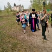 Беклемищи -Бессмертный полк.jpg